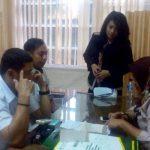 Pemkot & BNN Depok Bangun Klinik Rehabilitasi Narkoba