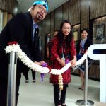 Bank Indonesia Masuk Kampus, BI Corner UMN Resmi Dibuka