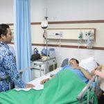 Pemkot Tangerang Raih Penghargaan Pelayanan Publik dari Kemen PANRB