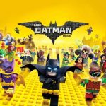 The Lego Batman Movie Premiere Hadir di Supermal Karawaci