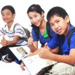 Di Pamulang Ada Tempat Kursus Bahasa Inggris, Gratis