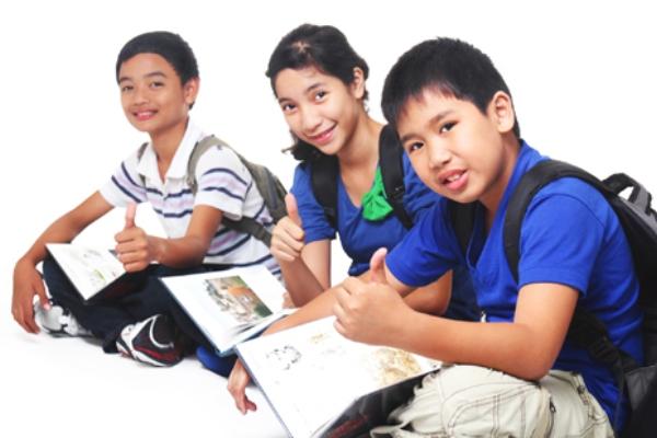 Harga Kursus Bahasa Inggris Bandung Di 2021