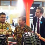 Autopro Indonesia 2017 Gratis Bagi Para Buyers