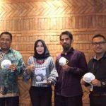 3M Indonesia Luncurkan Kampanye Safe Guard