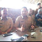 Walikota Tangerang Dukung One Day Service Toilet
