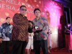 JUARA PR INDONEESIA AWARDS 2017 – WALIKOTA 6