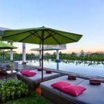 Mercure Hotel Alam Sutera Tawarkan Weekend Ceria