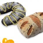 Besar & Padat, Varian Roti Sehat Terbaru dari Francis