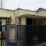 Densus 88 Geledah Rumah Terduga Teroris di Pamulang