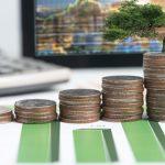 6 Startup dengan Funding Terbesar di Indonesia