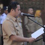 Arief Bakal Panggil Pejabat yang Belum Lakukan LHKPN