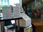 BPJS Kesehatan Mall WTC Matahari Serpong