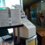 BPJS Kesehatan Buka Layanan di Mall WTC Matahari