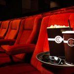 Cinemaxx Baru Ada di Lippo Plaza Batu