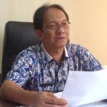 Lansia Butuh Curhat, Pemkot Depok Siap Fasilitasi