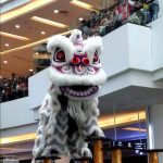 Hari ini, 3 Team Indonesia Bertarung di Final Kejuaraan Barongsai Dunia Liwo