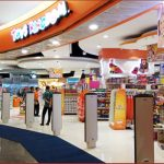 ACE & Toys Kingdom Buka Toko Baru di Jaksel