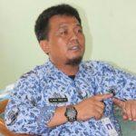 20 Finalis Kang Nong Bakal Jalani Karantina