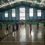 Olahraga Rekreasi Masih Asing bagi Masyarakat