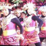 FOKBI Kota Tangerang Bidik Guru Olahraga