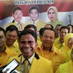 Sachrudin Miliki Potensi untuk Maju di Pilkada Kota Tangerang 2018