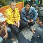 Maju di Pilkada, Abdul Syukur Tunggu Hasil Survei