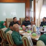 Kota Tangerang Siap Hadapi Penilaian Swasti Saba Wistara