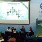 UMN Startup Conference 2017 Hadirkan Technopreneur Muda Sukses