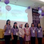 Peringati Hari Epilepsi Sedunia, Siloam Hospitals Beri Edukasi via Seminar