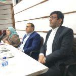 Indonesia Kerjasama Nanotechnology dengan Iran
