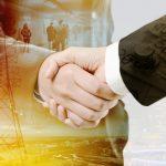 Indonesia Jadi Tujuan Utama Investasi Properti