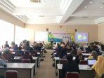 seminar technopreneurship puspiptek