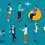 Kapan Sebuah Startup Tidak Lagi Disebut Startup?