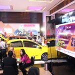 Gaet Pembeli, GIIAS Makassar Auto Show Banjir Promo