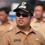 Nilai Jual Arief Masih Tinggi untuk Pimpin Kota Tangerang