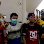 YOAI Usung Misi Bantu Anak Penderita Kanker Kurang Mampu
