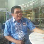 FOKBI Kota Tangerang Tampil Dalam Event Internasional