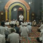Arief Rencanakan Penerimaan Siswa Baru melalui Aplikasi LAKSA
