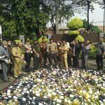 Pemkot Tangerang Apresiasi Kinerja Kejari Tangerang