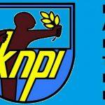 Soal Musda KNPI Banten, Dispora Angkat Tangan
