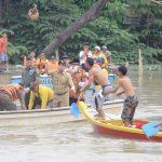 Ini Sejarah Perayaan Peh Cun di Kota Tangerang