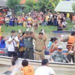 Peh Cun Keberagaman Budaya di Kota Tangerang