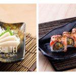 Sushi Tei Menjawab Panggilan Pengunjung SMS
