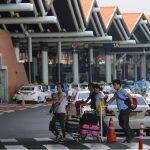 Layani Konsumen, Beragam Fasilitas Ada di Bandara Soekarno- Hatta