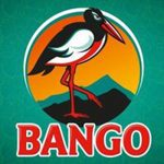 """Besok, """"Festival Jajanan Bango"""" Bakal Dibuka"""