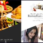 My Room Deals & Ramadhan Kareem Hotel Santika Premiere Bintaro