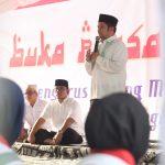 2018, Pemkot Tangerang Bakal Bangun Gedung PMI