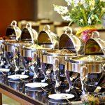 Bazaar Ramadhan Special Buffet & Tajjil HSPB
