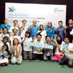 #BukberXtra Ajang XL-Yonder Music Ketemu Idola