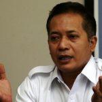 Gerindra Minta TNI Terlibat Tangani Terorisme